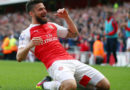 """""""Sanchez Dropped in Favour of Giroud's Beauty"""" – Claims Wenger"""