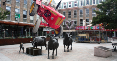 tractor st helier